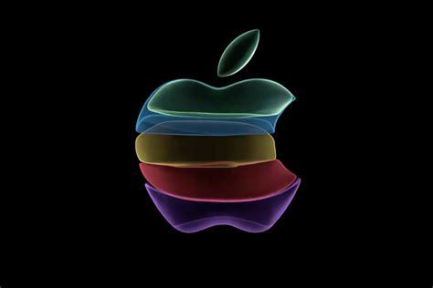 apple didnt announce innovation