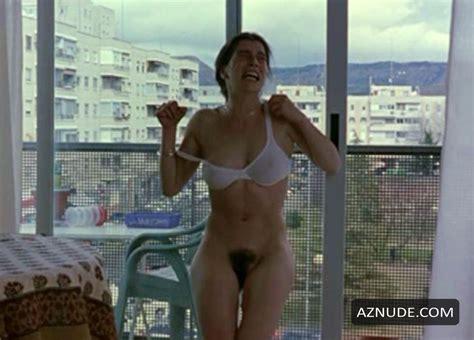 Renee Raiford  nackt