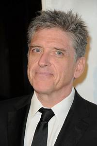Failure is not a disgrace. It's just a p by Craig Ferguson ...