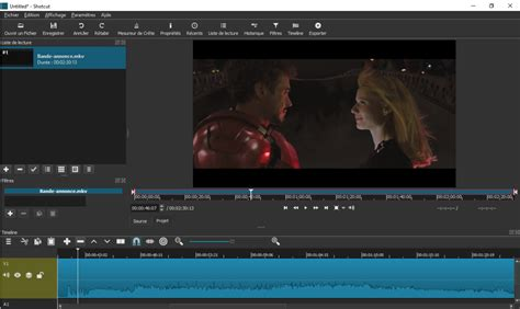 telecharger logiciel montage video gratuit avec crack