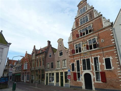 hoorn und enkhuizen nl galerie westeuropa