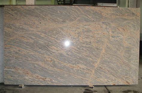 Juparana Colombo Granite Countertop - china granite countertops juparana colombo china