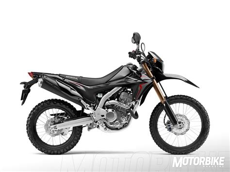 honda motocross 2020 honda 2020 161 gama de motocross enduro y trail excursi 243 n
