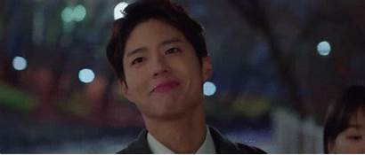 Encounter Bo Played Role Actors Lead Gum