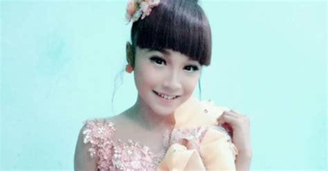 Download Kumpulan Lagu Tasya Rosmala Mp3 Terbaru Dan