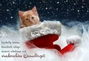 Weihnachtskarten Mit Foto Kostenlos Ausdrucken : kuschelige adventszeit foto bild karten und kalender ~ Haus.voiturepedia.club Haus und Dekorationen