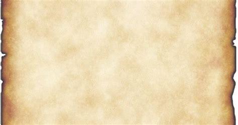 gabarit papier  lettre parchemin  acheter pinterest