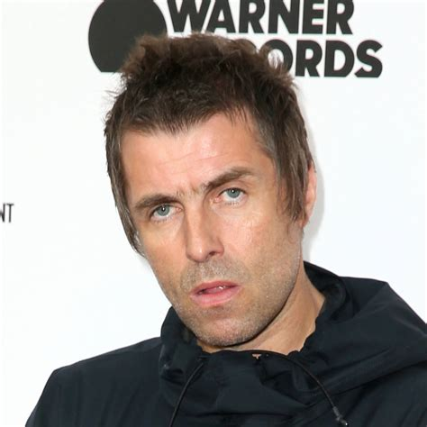 The three acts were originally scheduled to perform at the festival's 2021 edition before it was cancelled. Liam Gallagher apologises to mum and niece over latest Noel spat - The Tango
