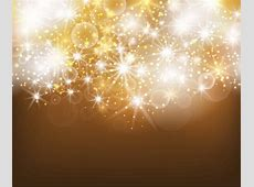 Free Sparkle Background Vector Vector Art & Graphics