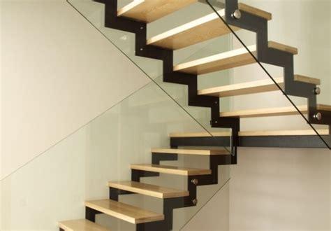 escalier quart tournant pas cher trouvez le meilleur prix sur voir avant d acheter