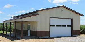 common uses of 30x40 metal buildings metal building homes With 30 x 70 metal building