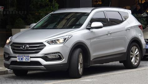 file hyundai santa fe dm series ii elite crdi