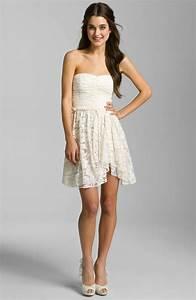 reception dresses crazyforus With dresses for wedding reception