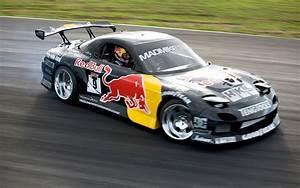 Mazda RX-7 Wallpapers - Wallpaper Cave