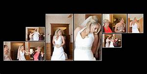 getting ready layout design pinterest layouts and With best wedding photo album website