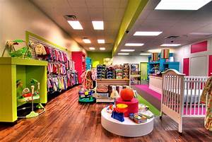 The Most Popular Kids Clothing Stores | ImgToys.com