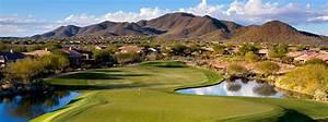 Anthem Golf & Country Club | Anthem AZ