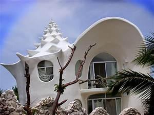 2, Unique, Home, Designs, Door