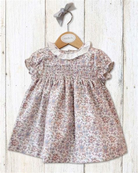 dress cardigan baby pink thrifty kate middleton dresses princess in 21