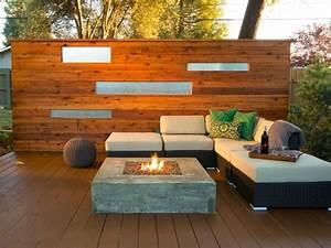 Outdoor Kitchen Selber Bauen : au enk che outdoor k che selber bauen holzbalken beton ~ Lizthompson.info Haus und Dekorationen
