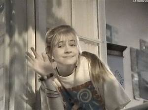 Clarissa Explains It All Goodbye GIF - Find & Share on GIPHY