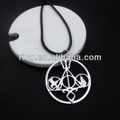 Furniture Village Sofas And Chairs by The Mortal Instruments Hunger Games Harry Potter Necklace