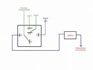 Diagram  2005 Saturn Relay Wiring Diagrams Full Version