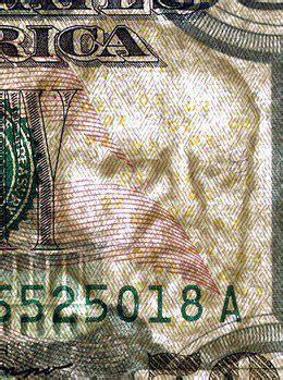 dollars currencies   world