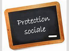 Comment fonctionne la protection sociale en France