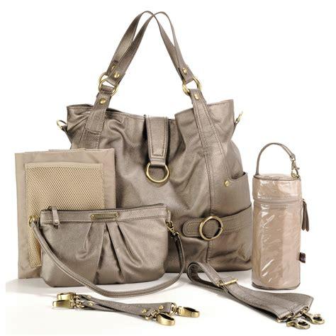 designer baby bag fashion need a fashion bag daily magazine