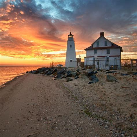 images  southern maryland  pictures  pinterest