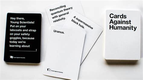 cards  humanity womens scholarship fuels  debate