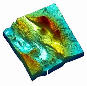 How To Become A Geoscience Data Analyst  U2013 Matlab Recipes