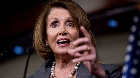 nancy pelosi nominated  house democrats  lead