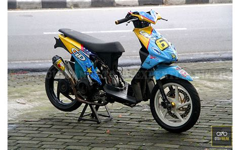 Beat Road Race by Gambar Motor Road Race Beat Impremedia Net