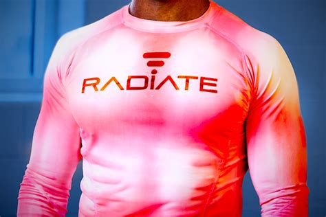 color changing shirts radiate athletics color changing shirt