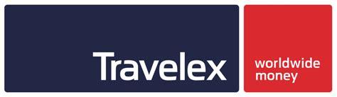 bureau de change travelex 外貨両替 トラベレックス travelex