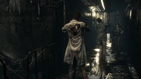 Descarga la última versión de los mejores programas, software, juegos y aplicaciones en 2021. Resident Evil HD Remaster ya se puede reservar y descargar en Xbox One y PC - HobbyConsolas Juegos