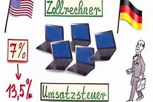 Angebotsüberhang Berechnen : video zollrechner so berechnen sie zoll und einfuhrgeb hren ~ Themetempest.com Abrechnung