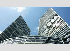 Icon Brickell Condos Sales & Rentals