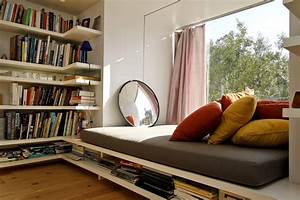 Best, Reading, Nook, Ideas, For, Your, Own, Reading, Space