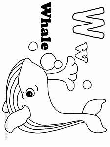 Tangram Shark Shape And Solution - Free Whale Coloring Pages
