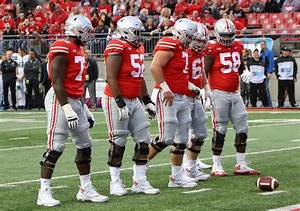 First-guessing The 2019 Ohio State Depth Chart