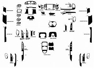 2000 Ford F150 Exhaust System Diagram