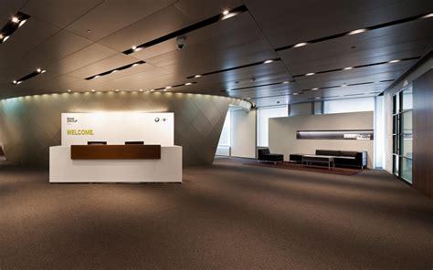 Bmw Financial Services Careers by Steven Leach Bmw Seoul Hq