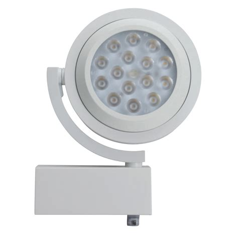 halo lighting l806honf8030p l806 led track track