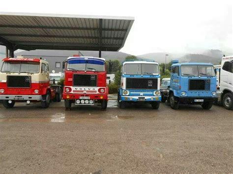 volvo trucks facebook volvo 39 s oude glorie pinterest volvo volvo trucks