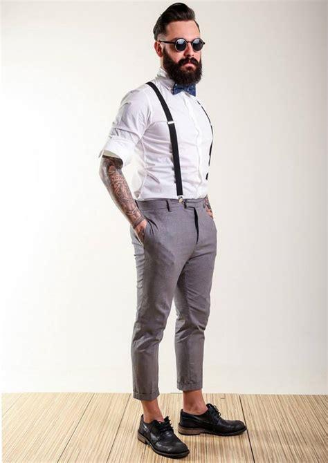Clothes Casual Outift for u2022 man u2022 movies u2022 hipster u2022 fashion u2022. summer u2022 fall u2022 spring u2022 winter ...