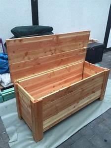 Kiste Für Brennholz : gartentisch selber bauen anleitung ~ Whattoseeinmadrid.com Haus und Dekorationen