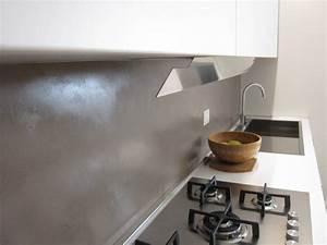 Come scegliere il paraschizzi in cucina